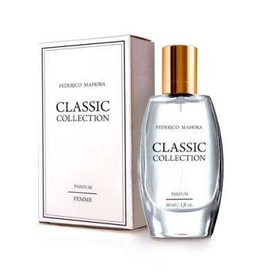 FM 80 kolekcja klasyczna Perfumy damskie