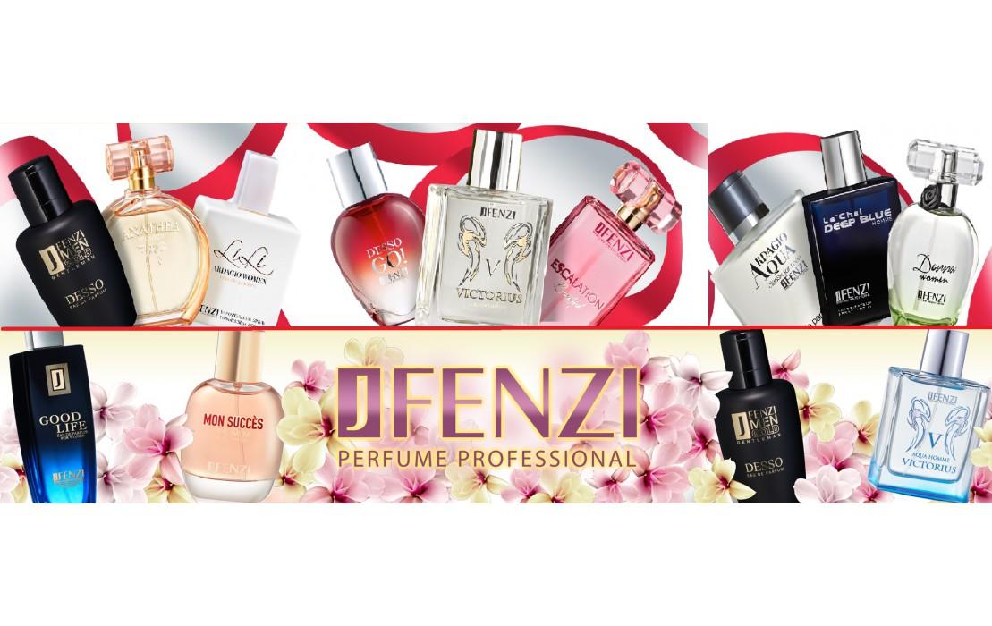 Czy warto stosować odpowiedniki perfum?
